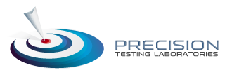 Precision Testing Laboratories